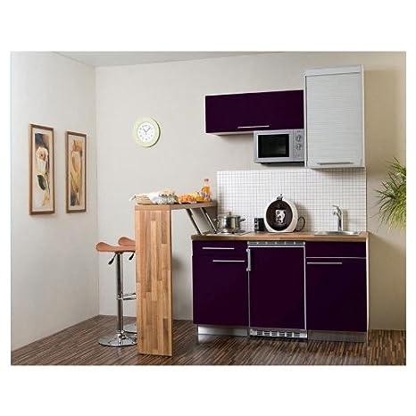 Mebasa MCFT130BL cocina, de cocina, diseño de mini cocina ...