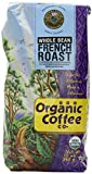 whole foods 365 coffee beans - Organic French Roast Whole Bean Coffee, 12 Ounce -- 6 per case.