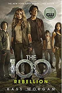 Image result for the 100 books