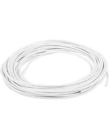 Amazon Com Cable