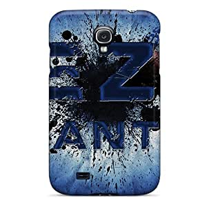 For Galaxy Case, High Quality Dallas Cowboys For Galaxy S4 Cover Cases