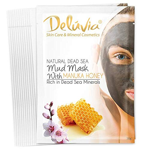 Buy mud mask for combination skin