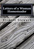 img - for Letters of a Woman Homesteader book / textbook / text book