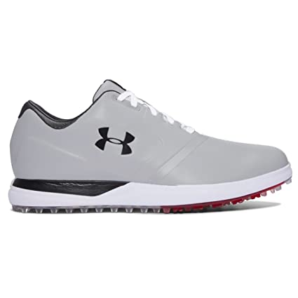 9949455f8c Image Unavailable. Image not available for. Color  Under Armour Men s UA ...