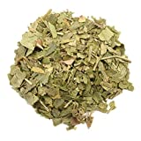 Ginkgo Leaf Cut & Sifted Certified Organic – Support Memory Function, 1lb,(Frontier) Review