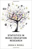 #2: Statistics in Music Education Research