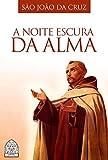 São João da Cruz (Autor)(2)Comprar novo: R$ 5,99