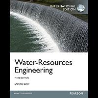 Water-Resources Engineering: International Edition