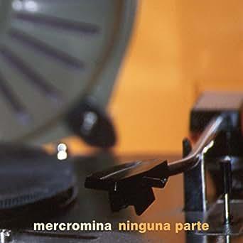 Chaqueta de Pana by Mercromina on Amazon Music - Amazon.com