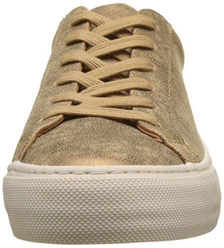 Basses Sneaker Baskets Femme Name Glow No Arcade IOwXqnE