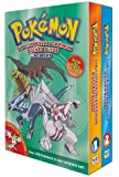The Complete Pokemon Pocket Guides Box Set: 2nd Edition