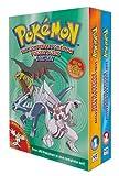 The Complete Pokémon Pocket Guides Box Set: 2nd Edition (Pokemon)