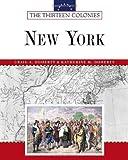 New York, Craig A. Doherty and Katherine M. Doherty, 081605410X