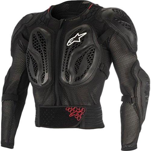Alpinestars Bionic Jacket (Alpinestars Bionic Action Jacket-L)