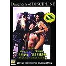 Daughters of Discipline