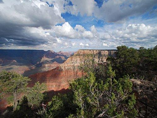 (Lais Jigsaw Grand Canyon 2000 Pieces)