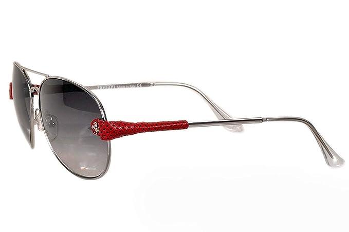 Ferrari 13254 Diseñador Gafas Gafas de Sol Gafas Gafas de ...