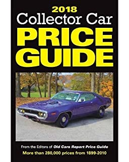 Mechanic's guide to classic cars | yourmechanic advice.