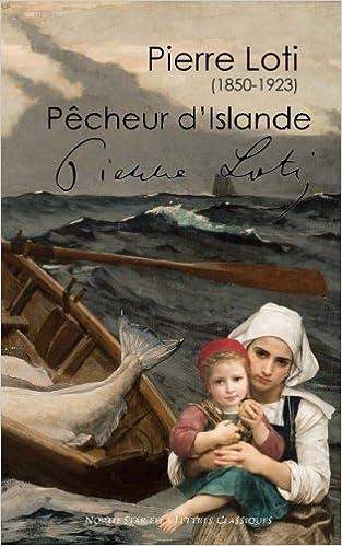 """Résultat de recherche d'images pour """"pêcheur d'islande pierre loti"""""""