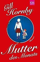 Mutter des Monats: Roman