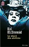 Le Chant des sirènes par McDermid