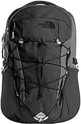 5466daad9 The North Face Borealis Men's Outdoor Backpack