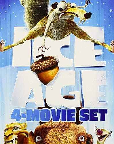 ice age 3 blu ray - 2