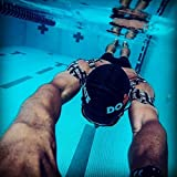 RockTape H2O 2-Inch Highly Water-Resistant