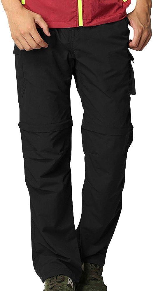 Jessie Kidden Women's Fleece Insulated Snow Softshell Pant Black