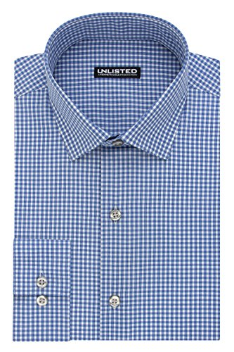 dress shirts tall slim fit - 6