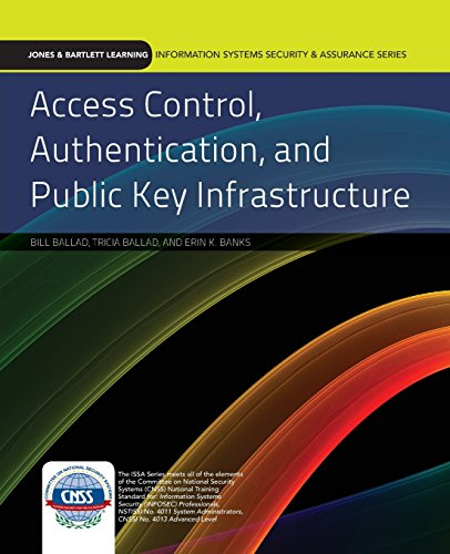 access-control-authentication-and-public-key-infrastructure-information-systems-security-assurance