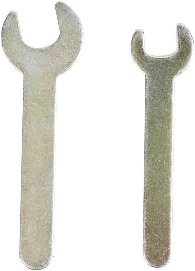 goldfarben Schutz f/ür Kamin/öfen und Kamine 103 x 23 x 78 cm aus Eisen Feuerschutz Dioche Funkenschutzgitter f/ür Kamin/öfen