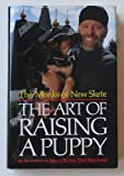 The Art of Raising a Puppy FIRST EDITION