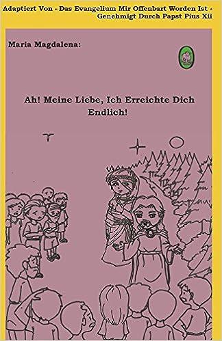 Berauscht von deinem Blut (German Edition)