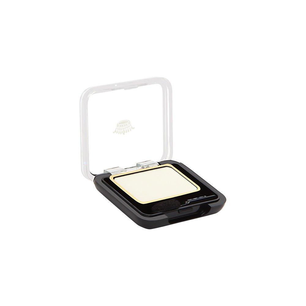 Sisley Silver Touch Highlighter for Women, 1.3 G Make up KS81602