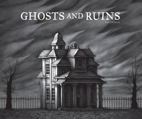 Image of Ghosts And Ruins