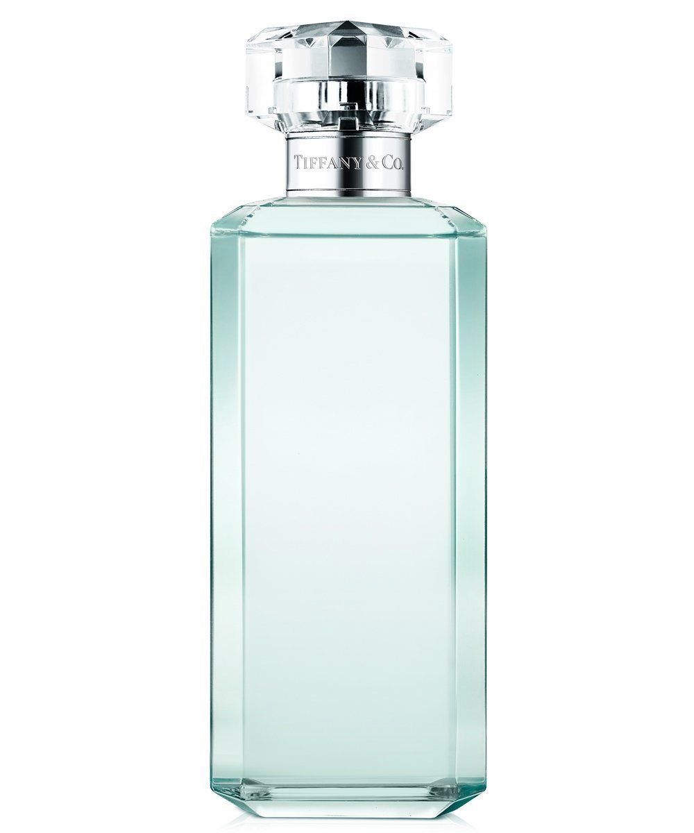 TIFFANY   Co. Shower Gel 7ef6d8538da