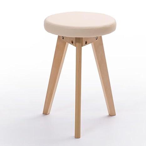 Rollsnownow Beige Cojín Small Bench Fashion Ideas Round ...