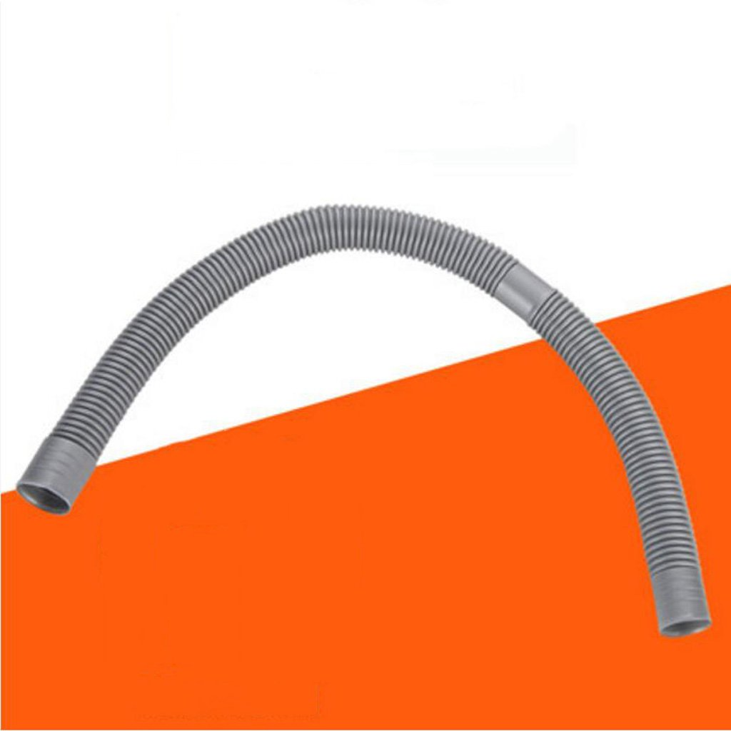 Cold Fill Inlet Hose For Tricity Bendix Washing Machine 3.5M