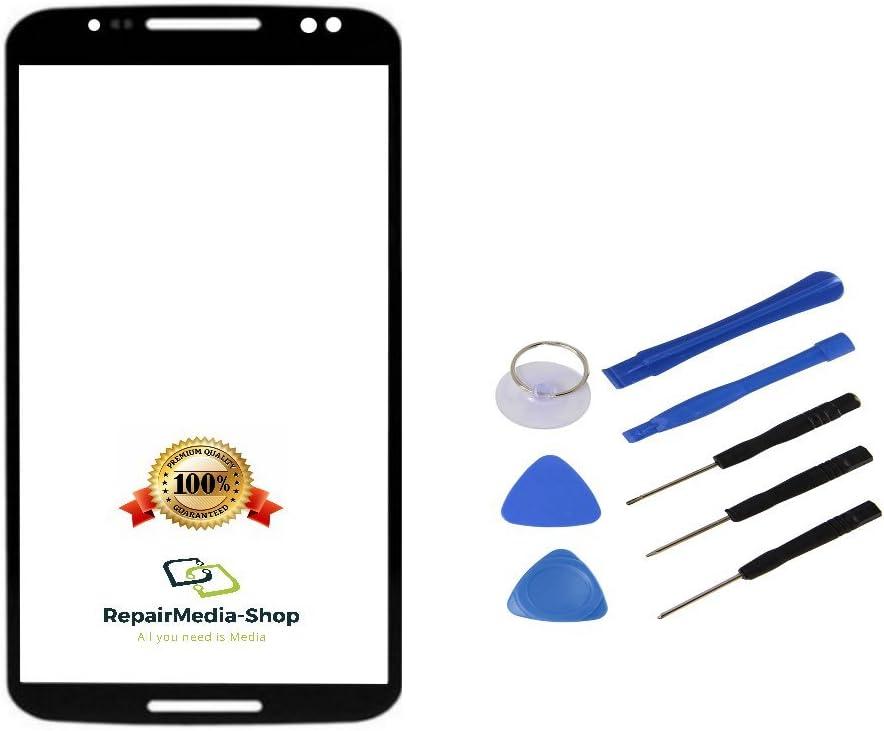 Motorola Moto X Style Pantalla LCD pantalla táctil cristal Lens ...