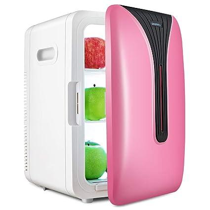 Refrigerador eléctrico del refrigerador del congelador / del ...