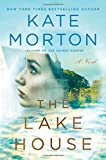 The Lake House: A Novel
