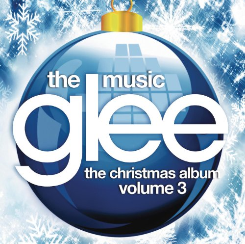 Jingle Bell Rock (Glee Cast Ve...