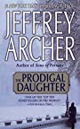 The Prodigal Daughter (Kane and Abel Book 2)