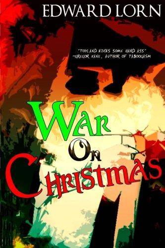 War on Christmas: The Complete - Christmas On War