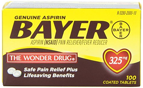 bayer-genuine-aspirin-pain-reliever-fever-reducer-coated-tablets-325mg-pack-of-3