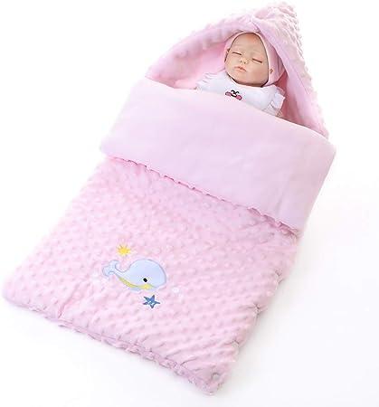Saco De Dormir Para Bebé Unisex Saco de dormir for cochecito de bebé for bebés Saco