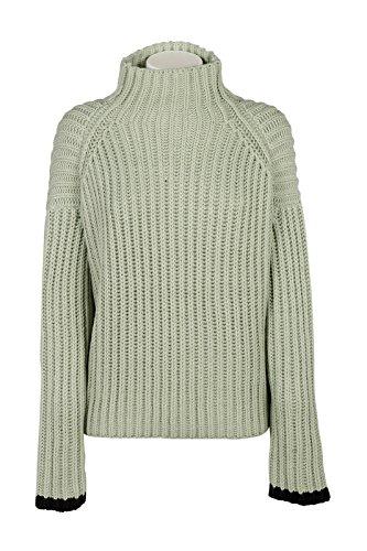 alter sweater dress - 4