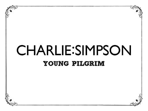 Young Pilgrim Amazon Music