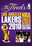 Los Angeles Lakers: 2010 NBA Finals Series (Collector's Edition)